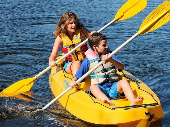 dummy-product-pic-kayak