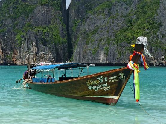 longtail-fishing-sia-ao-yon-sailing-club