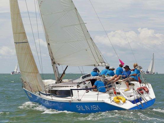 piccolo-monohull-charter-sia-ao-yon-sailing-club