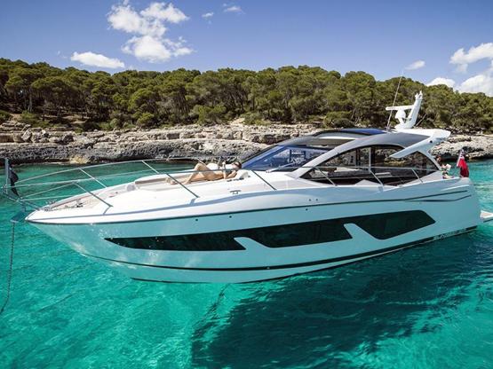 sunseeker-charter-sia-ao-yon-sailing-club