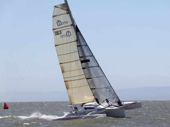 trimaran-charter-sia-ao-yon-sailing-club