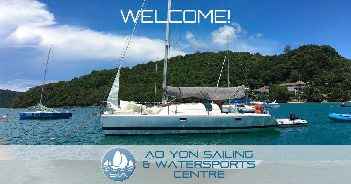 aoyon-sailing-watersports-welcome-feat