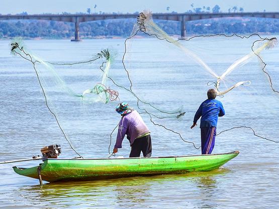 half-day-fishing-trips-sia-ao-yon-sailing-club