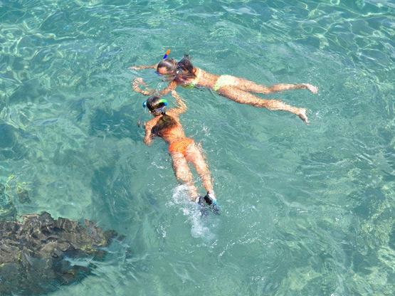 snorkeling-trips-sia-ao-yon-sailing-club