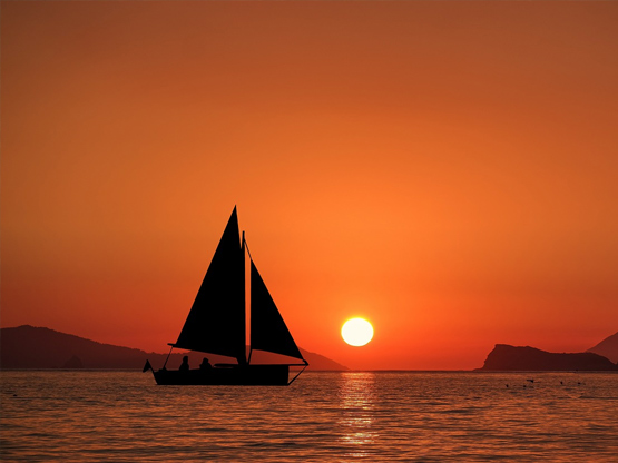sunset-cruise-charter-2-sia-ao-yon-sailing-club