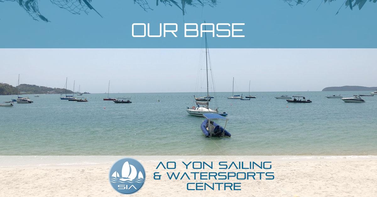 yachtcharters-ao-yon-base-delete-feat