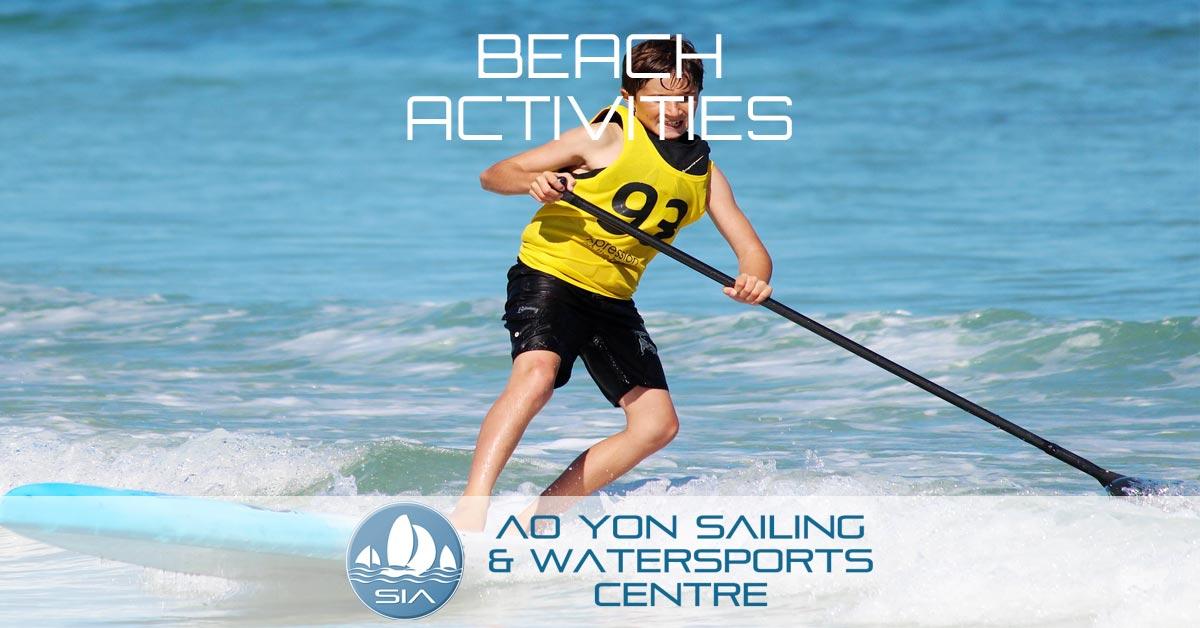 yachtcharters-beach-activities-delete-feat