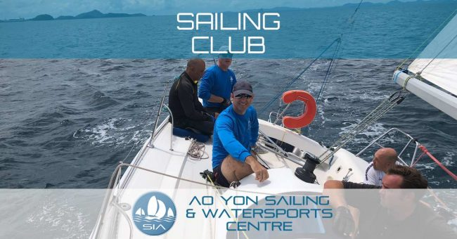 aoyon-sailing-club-feat