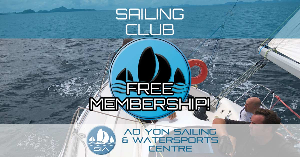 aoyon-sailing-club-free-memberships-feat