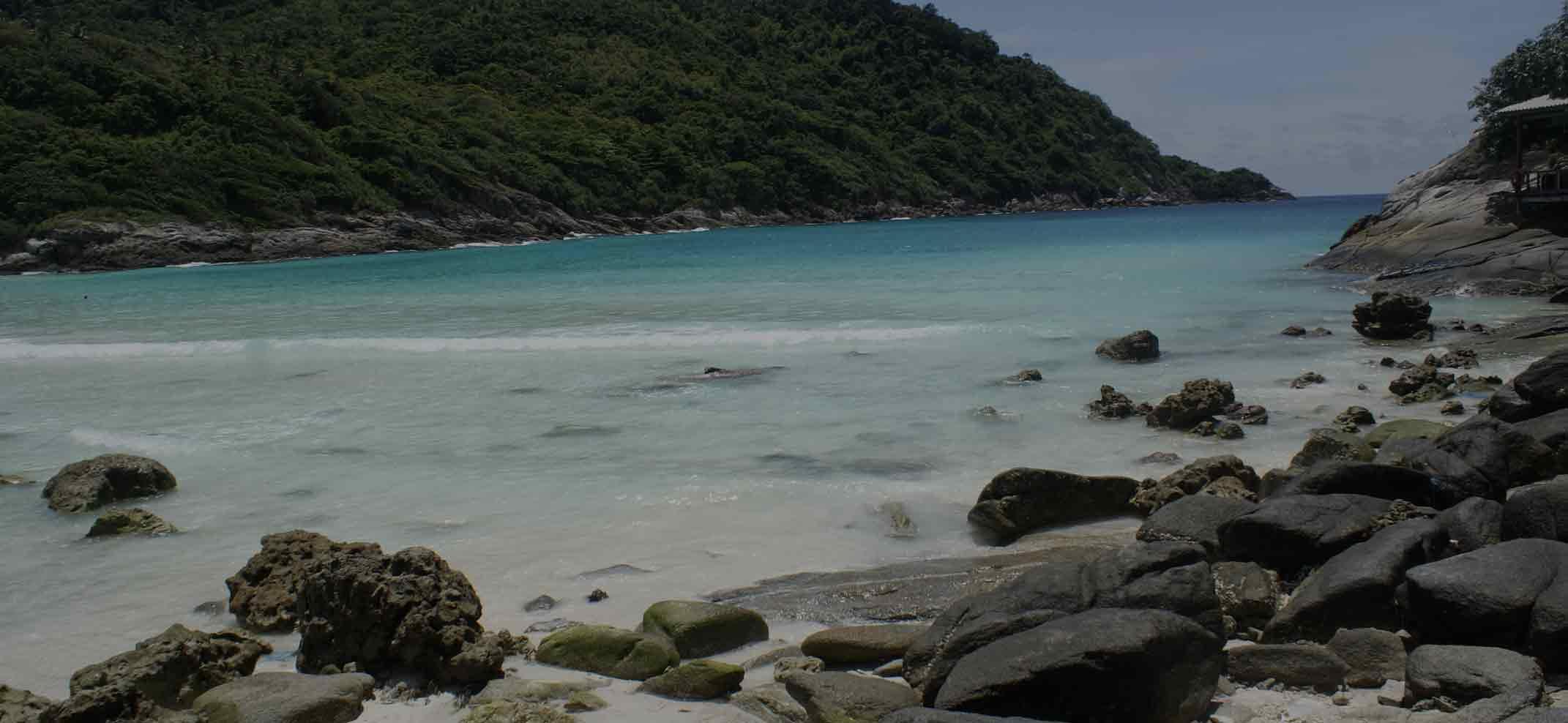 aoyon-sailing-watersports-centre-beach-racha-island-slider