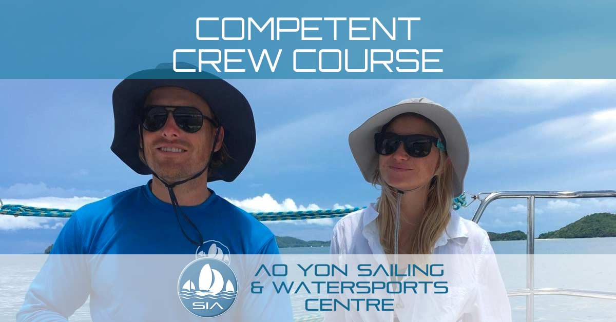 aoyon-sailing-watersports-centre-competent-crew-course-feat