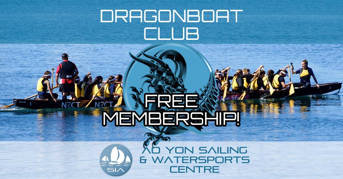 aoyon-sailing-watersports-centre-free-dragonboat-membership-feat