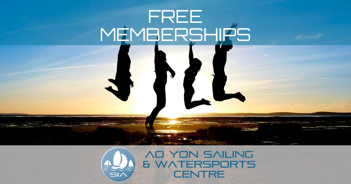 aoyon-sailing-watersports-centre-free-memberships-feat