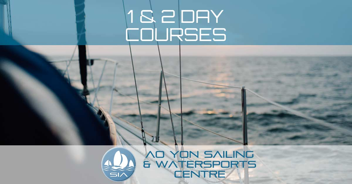 aoyon-sailing-watersports-centre-one-two-course-feat
