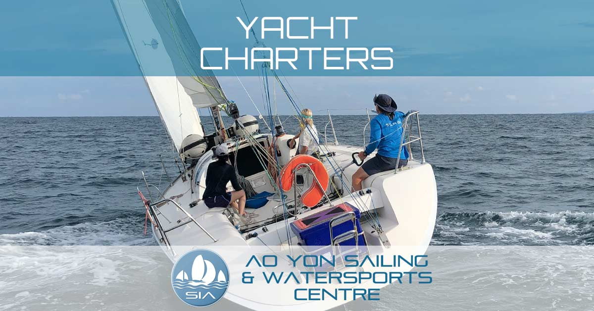 aoyon-sailing-watersports-centre-yacht-charters-feat