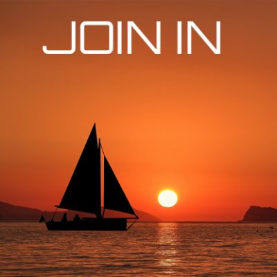 Join In Sunset Cruise