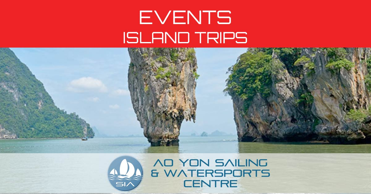 events-PhuketWatersportsCentre-island-hopping-feat