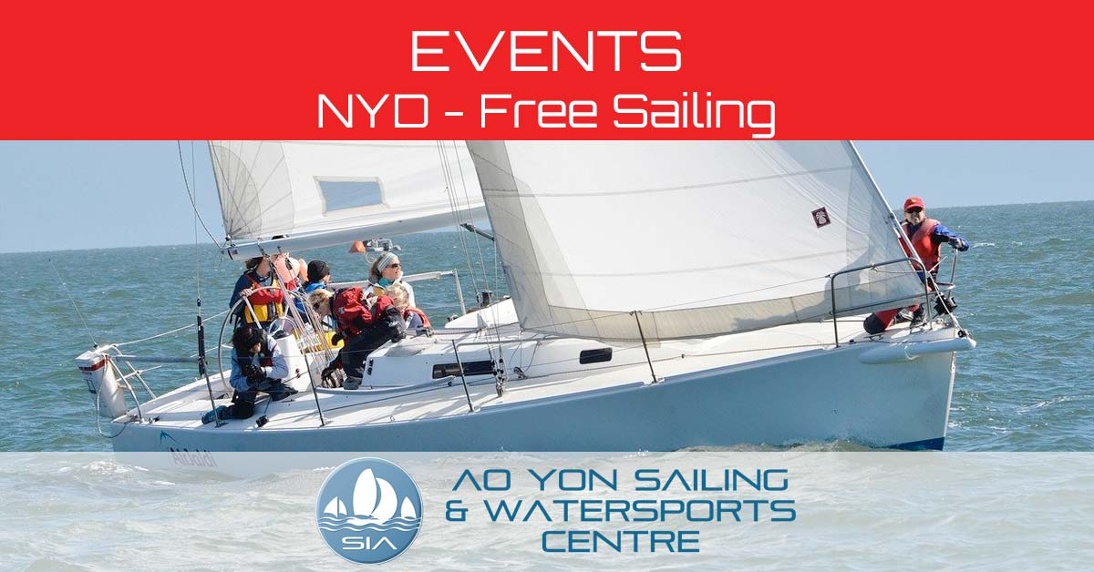 events-PhuketWatersportsCentre-new-years-day-sailing