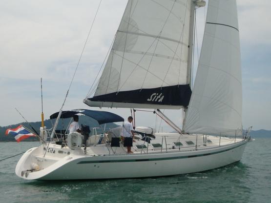 sita-sia-phuket-sailing-watersports-centre