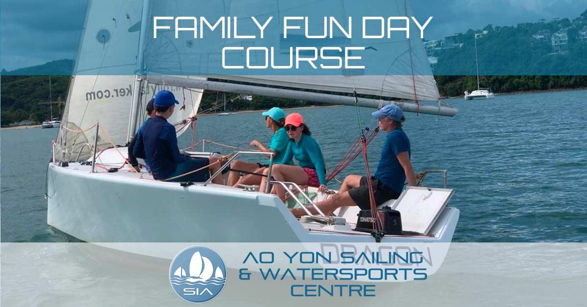 aoyon-sailing-club-family-fun-day-course-feat