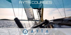 AYTA Sailing Courses