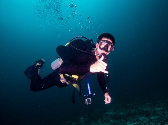 aow-course-ao-yon-diving-club