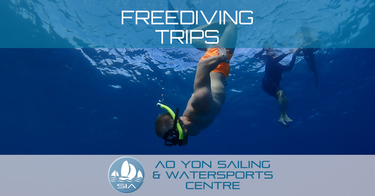 aoyon-sailing-club-freediving-trips-feat