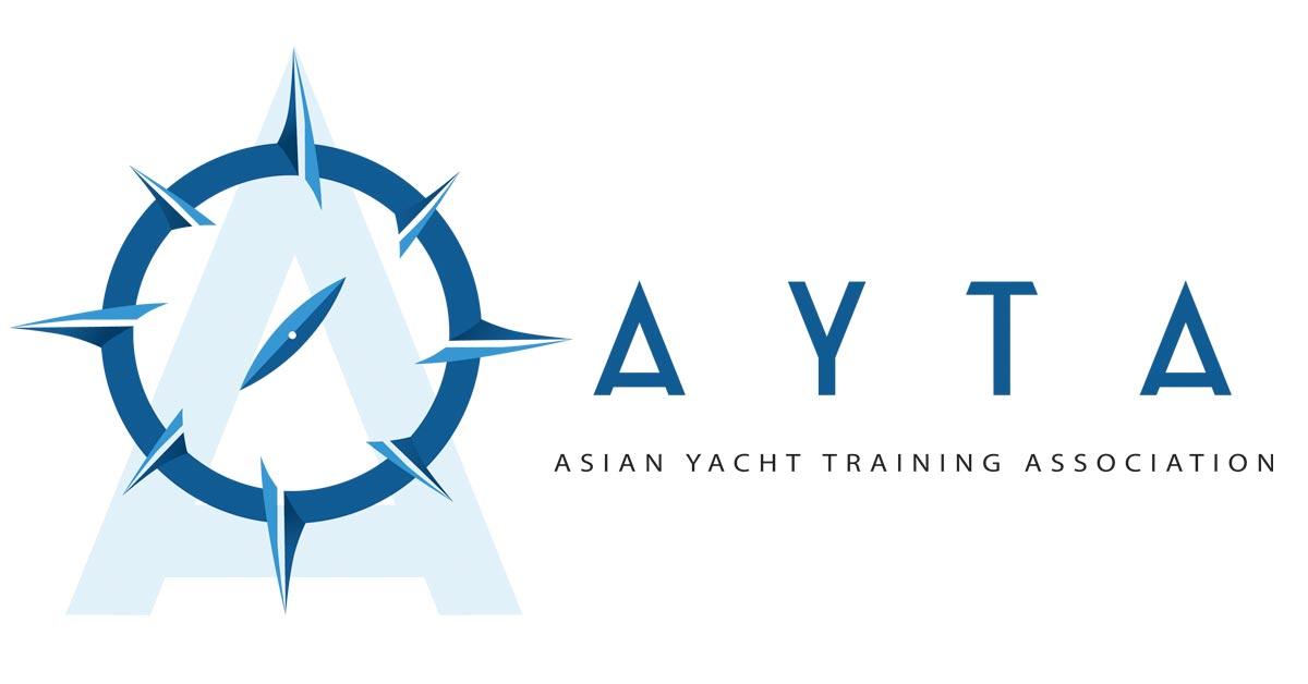 ayta-logo-feat