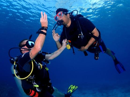 discover-scuba-course-ao-yon-diving-club