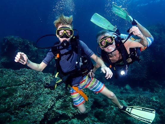 ow-course-ao-yon-diving-club