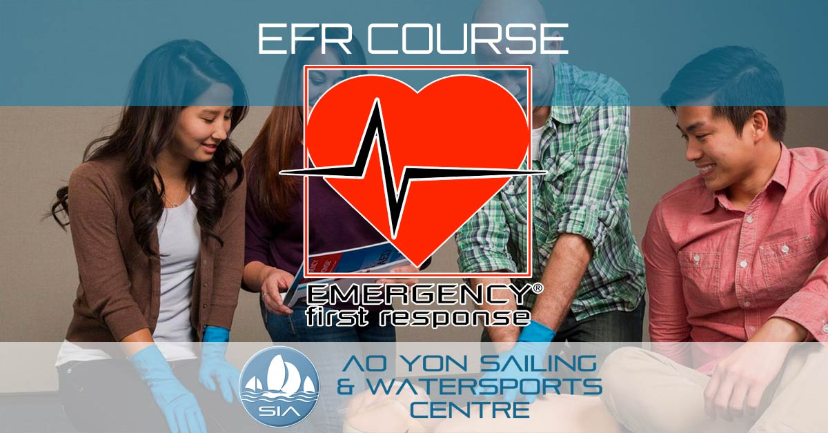 phuket-watersports-centre-efr-course-feat