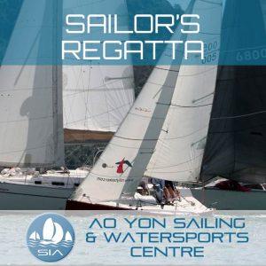 Sailor's Regatta