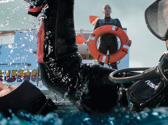 rescue-diver-course-ao-yon-diving-club