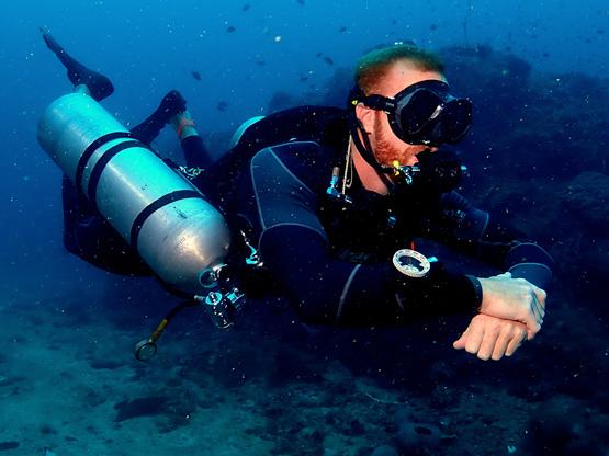sidemount-course-ao-yon-diving-club