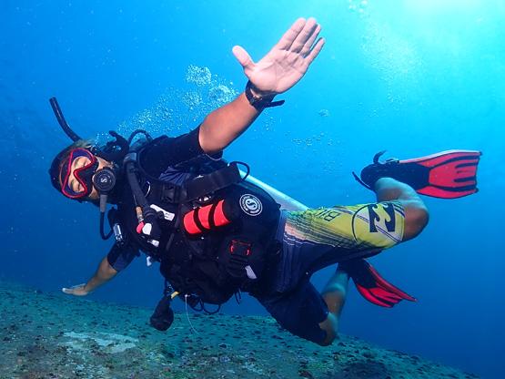zero-to-hero-course-ao-yon-diving-club